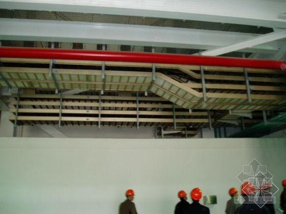 河南省长垣天气预报_正昊能源设备防护安装工程有限公司-以诚为本、宁静致远